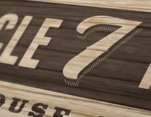 Circle 7 Ranch